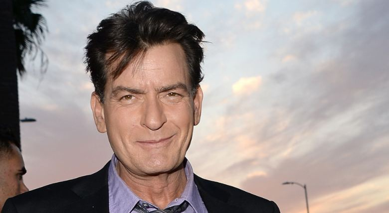 charlie-sheen-top-most-popular-stupidest-people-of-the-21st-century-2018