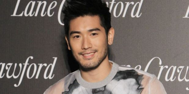 godfrey-gao-top-most-famous-handsome-man-in-the-world-in-2018