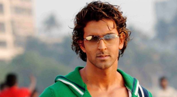 hritik-roshan-top-most-popular-handsome-man-in-the-world-in-2018