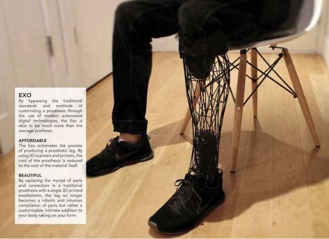 exo-prosthetic-leg-9