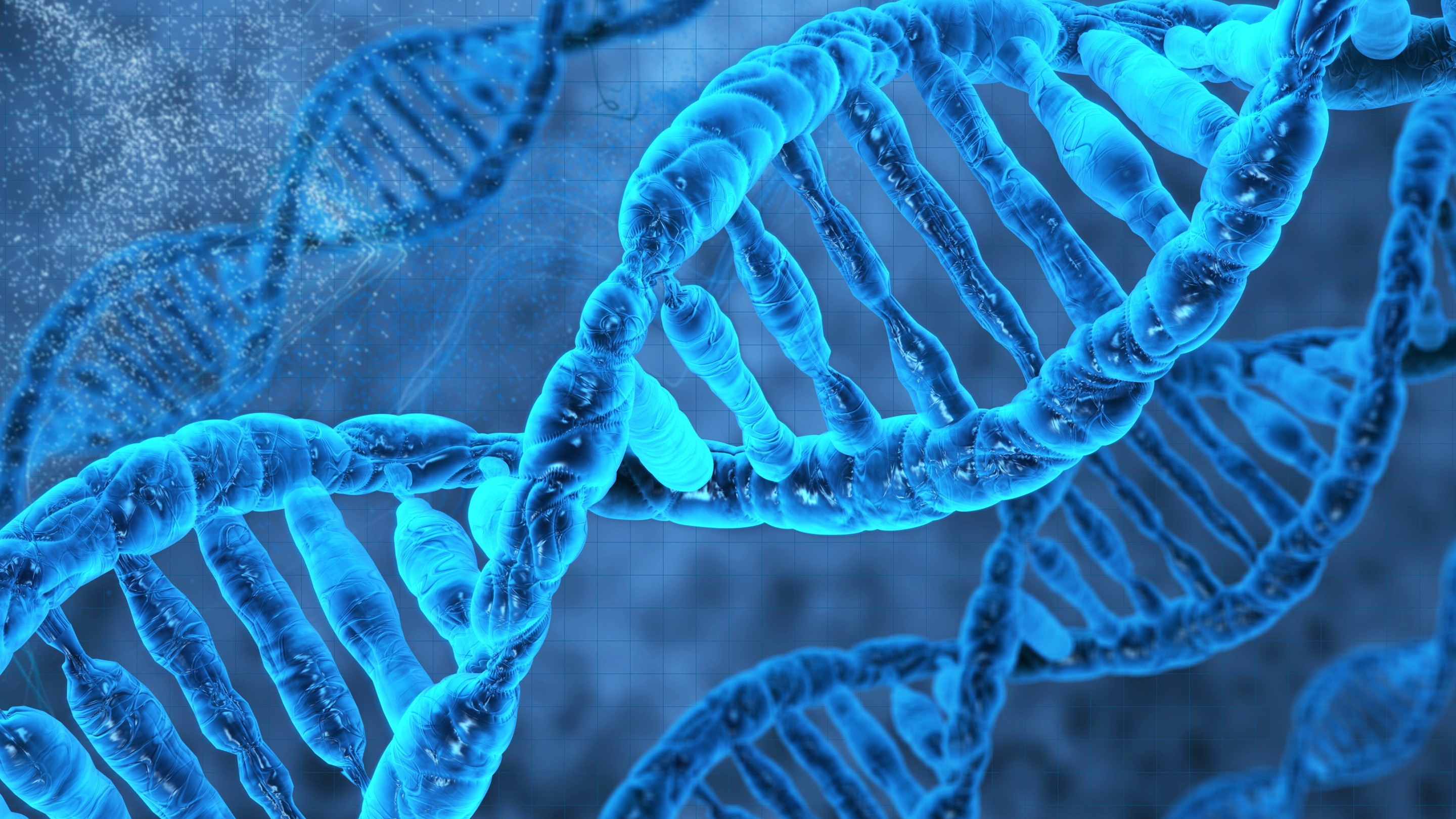 DNA Can Now Be Analyzed Using This Simple App