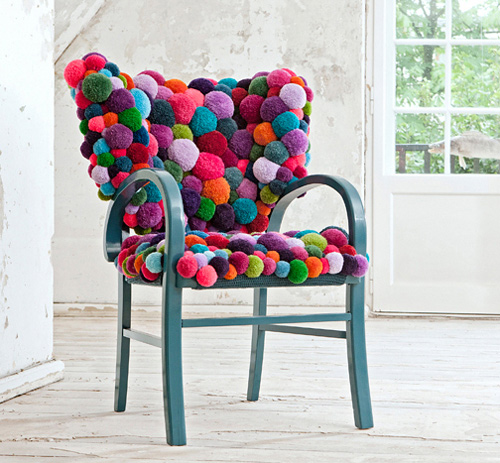 unique-seating-furniture-myk-chair-pouf-bommel-4.jpg