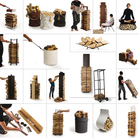 ak47-wood-storage.jpg