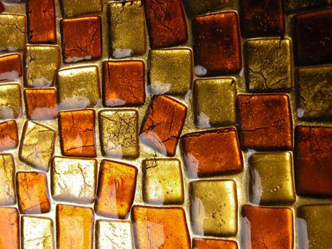 annsofie-tiles-6.jpg