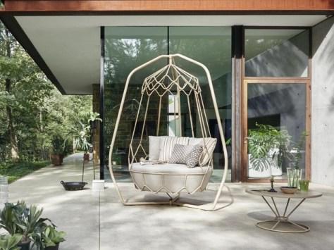 garden-swing-sofa-gravity-roberti-rattan.jpg