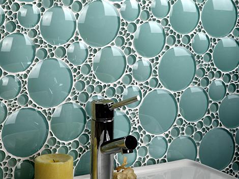 bathroom-glass-tile-ideas.jpg