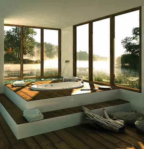 beautiful-bathroom-ideas-ambrosia-bathtub-1.jpg