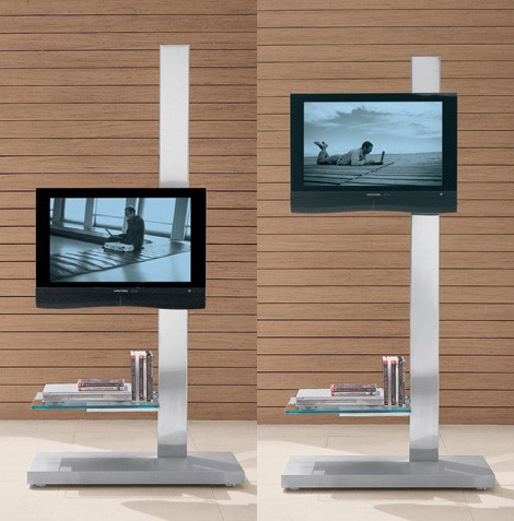 cattelan-italia-tv-console-stand-hollywood-dolce-vita-1.jpg