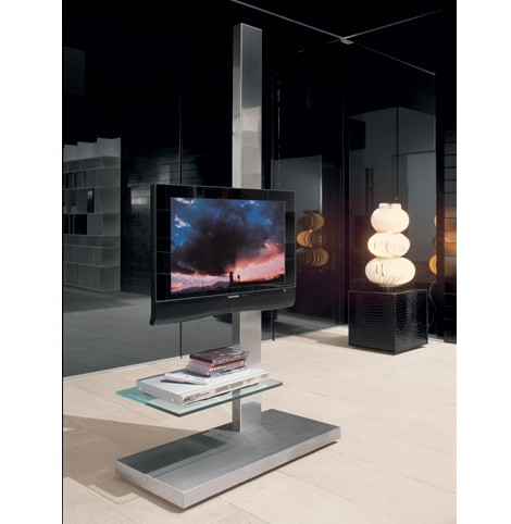 cattelan-italia-tv-console-stand-hollywood-dolce-vita.jpg
