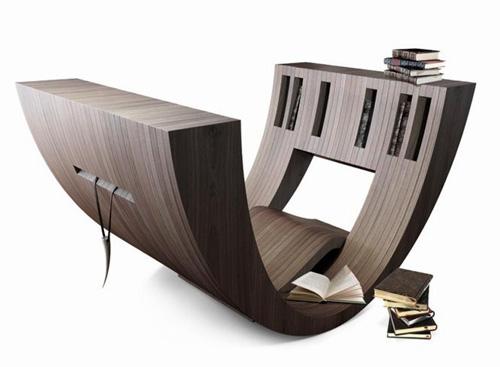 chair-kosha-claudio-damore-3.jpg