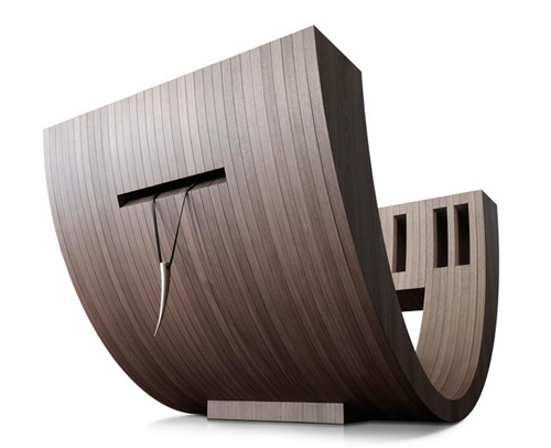 chair-kosha-claudio-damore-4.jpg