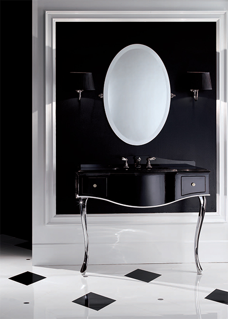 devon-black-lacquered-console-table-2.jpg