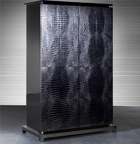 fendi-casa-leather-furniture-1.jpg