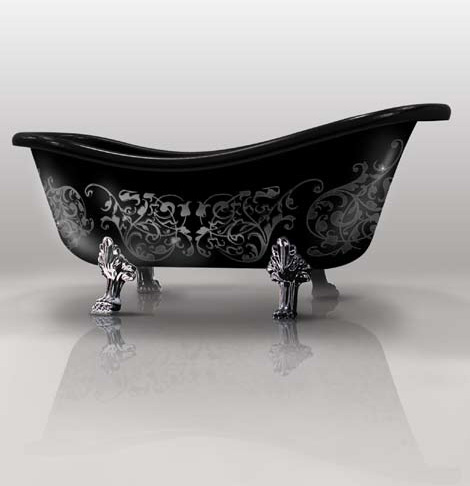 gruppo-treesse-custom-bathtub-epoca-arabesque.jpg