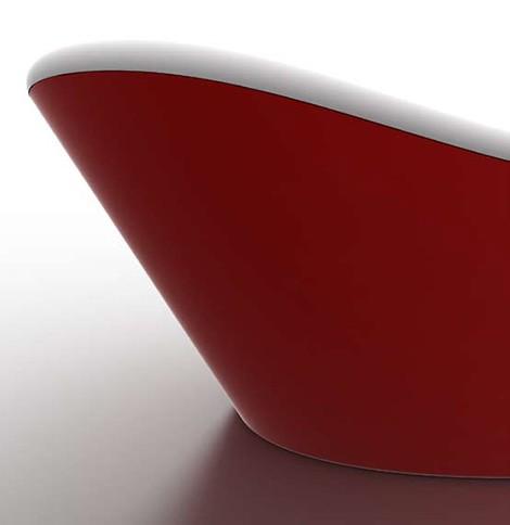 gruppo-treesse-free-standing-tub-nina-red.jpg