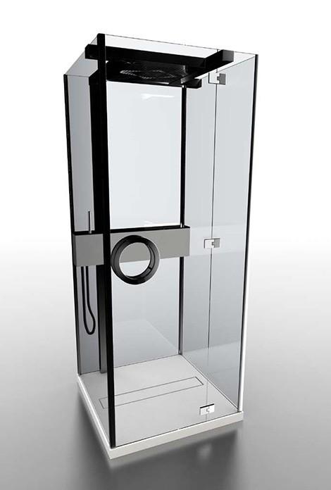gruppo-treesse-shower-cubicle-flat-1.jpg