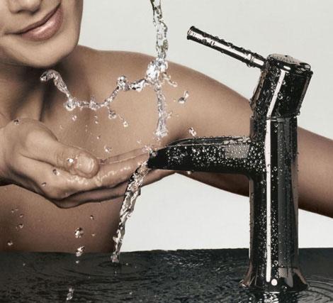 hansgrohe-talis-bath-faucet.jpg