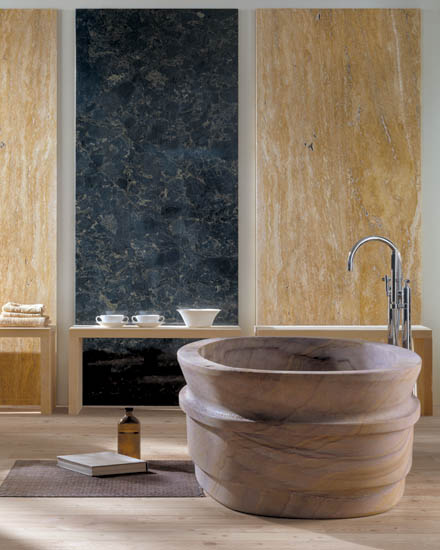 ilmarmo-bathroom-fusion-1.jpg