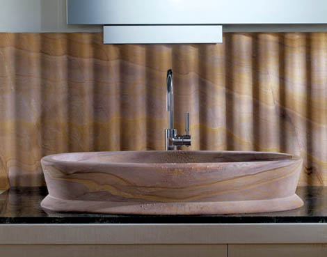 ilmarmo-bathroom-fusion-6.jpg