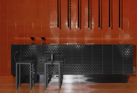 irisceramica-tiles-feel-1.jpg