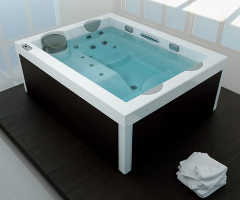 jacuzzi-bathtub-unique-4.jpg