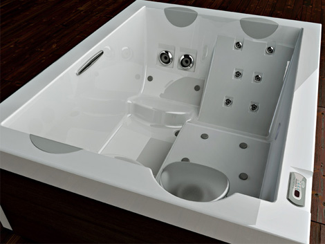 jacuzzi-bathtub-unique-6.jpg