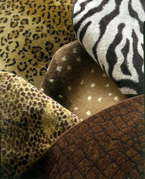 karastan-exotics-rugs.jpg