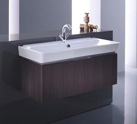 kohler-bathroom-reve-6.jpg