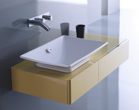 kohler-bathroom-reve-7.jpg