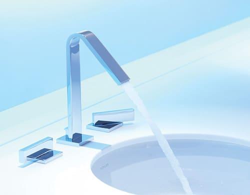 bathroom faucet designer homes part 2