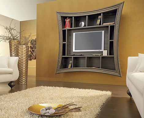 mustitalia-flat-screen-tv-frames-art.jpg