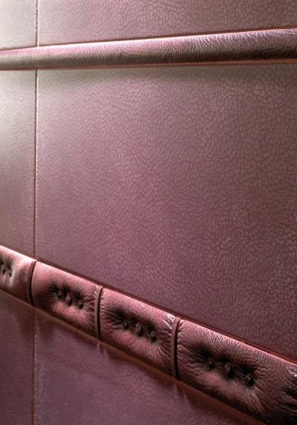 porcelain-tiles-leather-look-alfaceramica-pelle.jpg