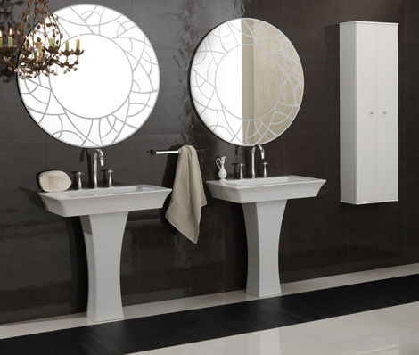 regia-bathroom-collection-vintage-1.jpg