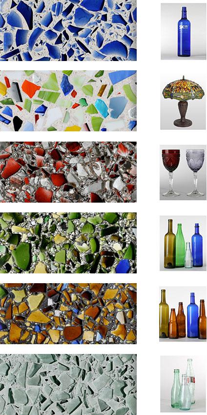 vetrazzo-countertops-color-palette.jpg