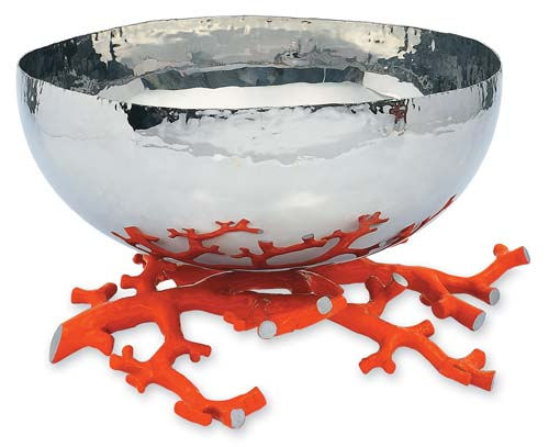 Coral Reef Bowl, Large