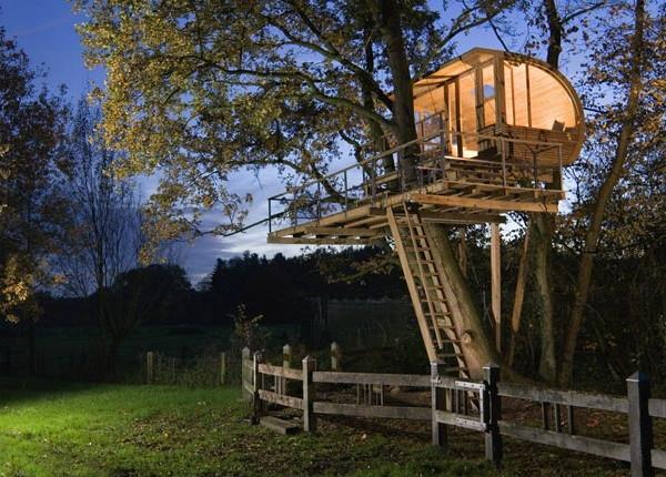 baumraum-treehouse-1.jpg