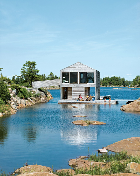 floating-house-integrated-boathouse-dock-1.jpg