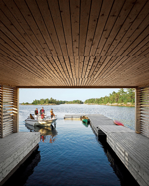 floating-house-integrated-boathouse-dock-3.jpg