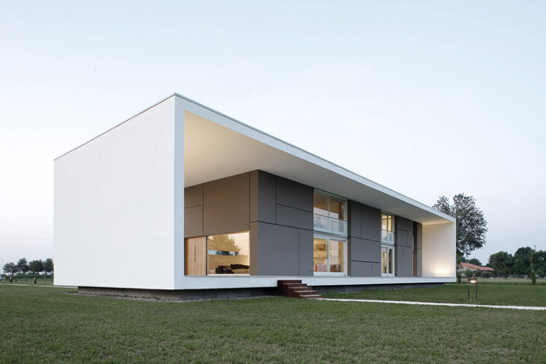 italian-home-architecture-minimalist-house-2.jpg