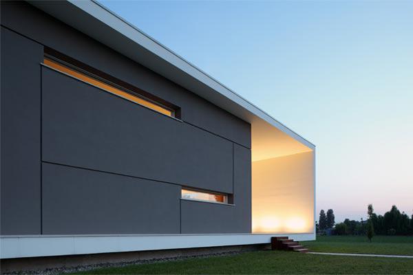 italian-home-architecture-minimalist-house-7.jpg.jpg