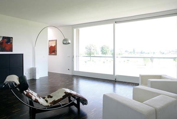 italian-home-architecture-minimalist-house-8.jpg.jpg