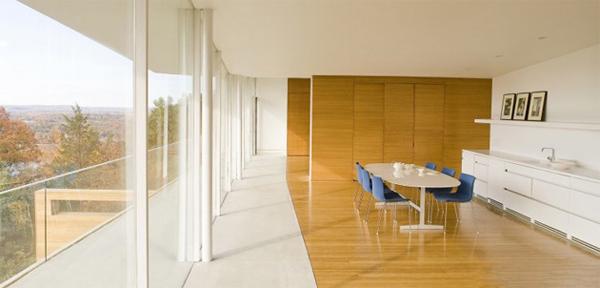 mountain-home-ideas-modern-architecture-breathtaking-views-6.jpg