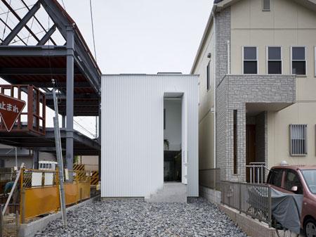 nagoya-house-1.jpg