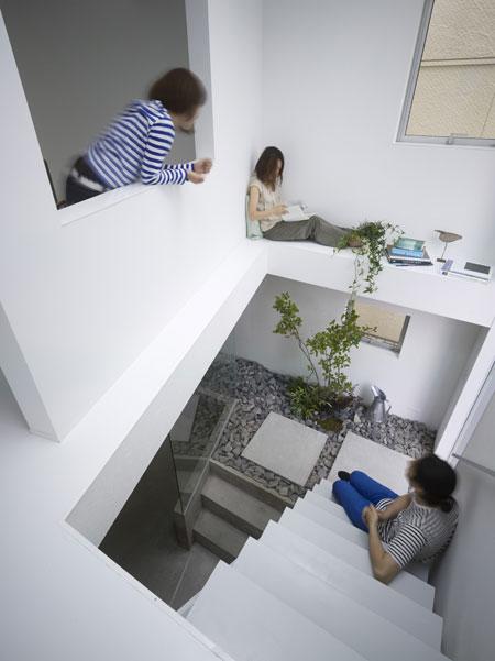 nagoya-house-2.jpg