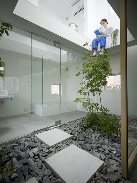 nagoya-house-3.jpg