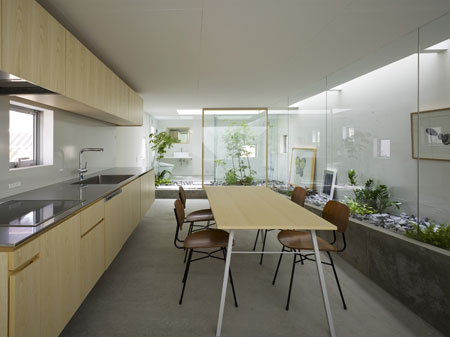 nagoya-house-5.jpg