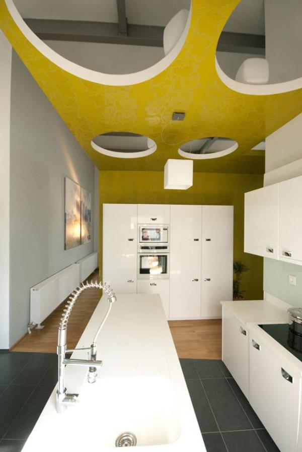 passive-solar-home-design-7.jpg