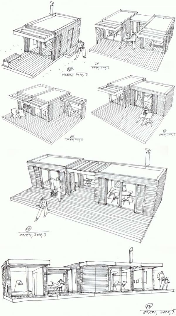 rustic-cottage-style-modular-home-additions-9.jpg