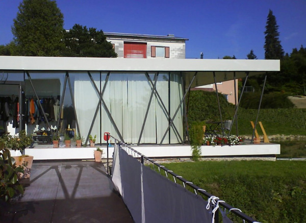 single-storey-house-plans-house-m-3.jpg