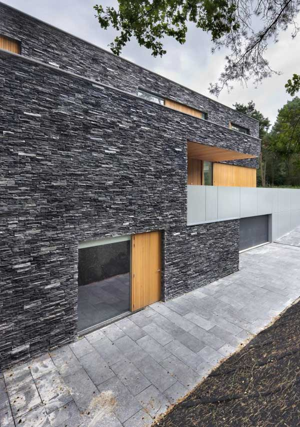 2 Simple S House Plan Tree